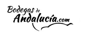 Bodegas de Andalucía