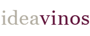 Ideavinos