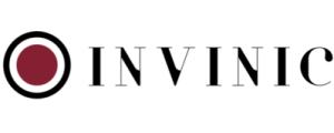 Invinic