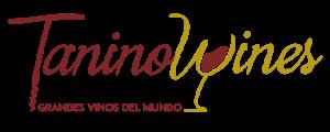 Tanino Wines