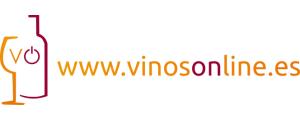 VinosOnline