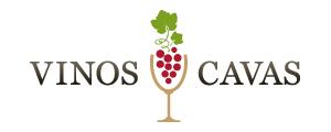 Vinos y Cavas Online