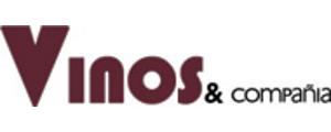 Vinos & Compañía